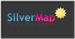 SilverMap