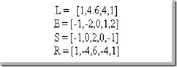 4A16CC7BD5DDCF61_335_0